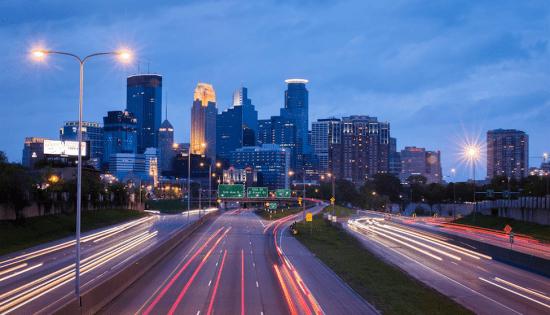 Le 5 migliori città americane che non avete mai pensato di visitare