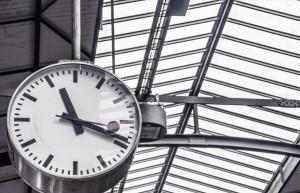 clock_scuola_studiare_inglese_milano