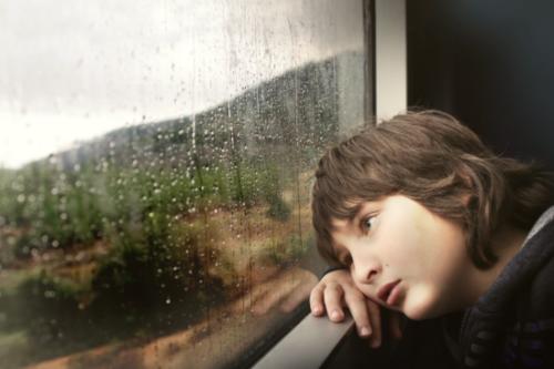 5 attività da fare in un giorno piovoso per fare pratica di inglese