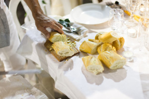 food_scuola_inglese_Milano