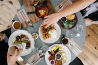 Imparare l'inglese e la culture anglosassone con Scrambled Eggs Scuola di inglese a Milano