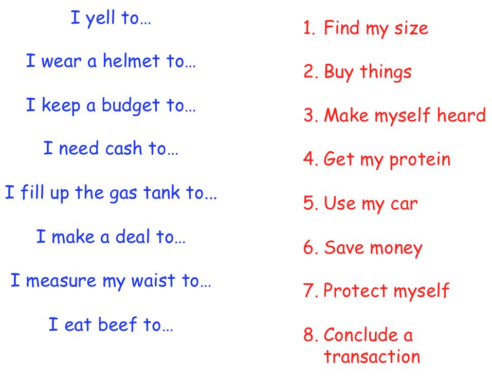 Imparare inglese con Macklemore