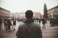 Studiare inglese a Milano con il metodo innovativo
