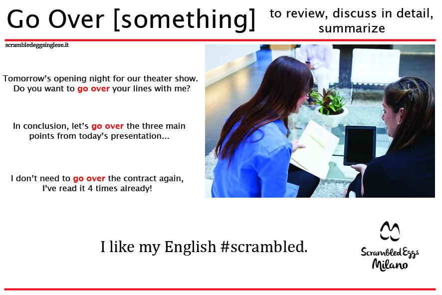 Studiare l'inglese con Adele