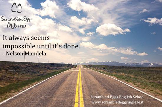 Quote-Citazione-Inglese-English