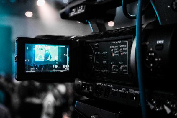 5 nuovi film su Netflix per imparare l'inglese – Maggio 17