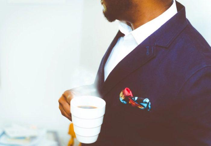 5 parole utili per Business English (livello avanzato)