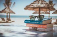 5 libri per imparare l'inglese