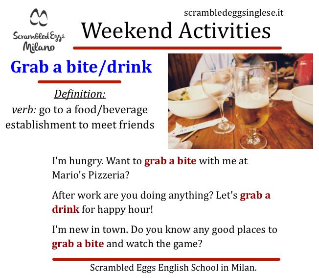 attività-weekend-corsi-inglese
