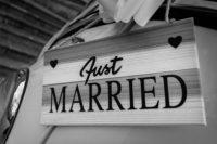 Matrimonio Reale imparare inglese