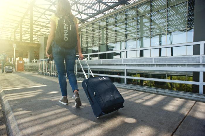 travel, viaggiare, inglese Milano