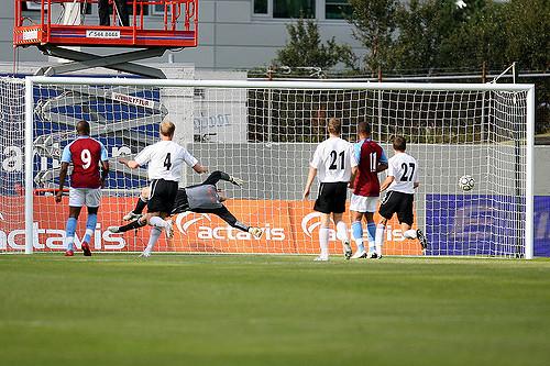 goal, gol, calcio inglese