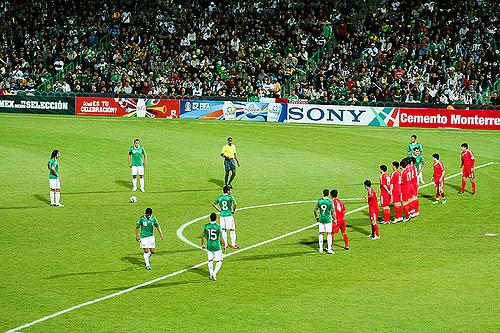 difesa, attacco, calcio inglese