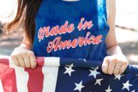 consigli-america-viaggiare-vacanza-explore-english