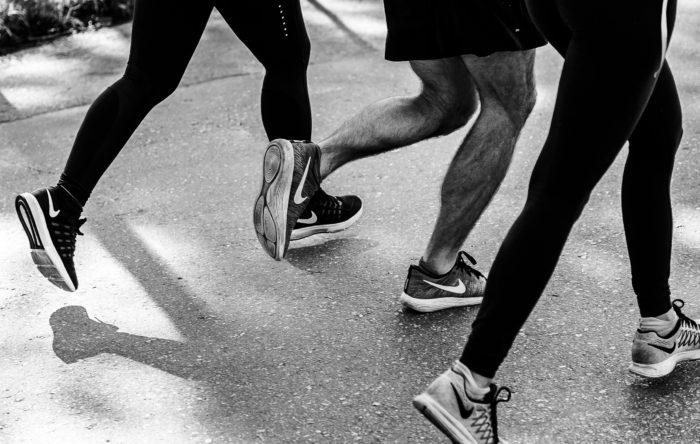 english-homework-run-fun-jog-walk-exercise-fitness-wellness