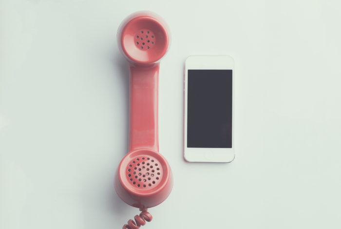 Business English: 5 Espressioni utili per una chiamata di lavoro