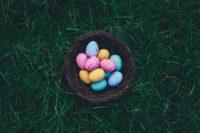 Easter Egg Hunt Milano