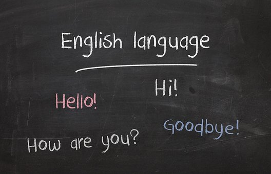 First Certificate in English: SPEAKING