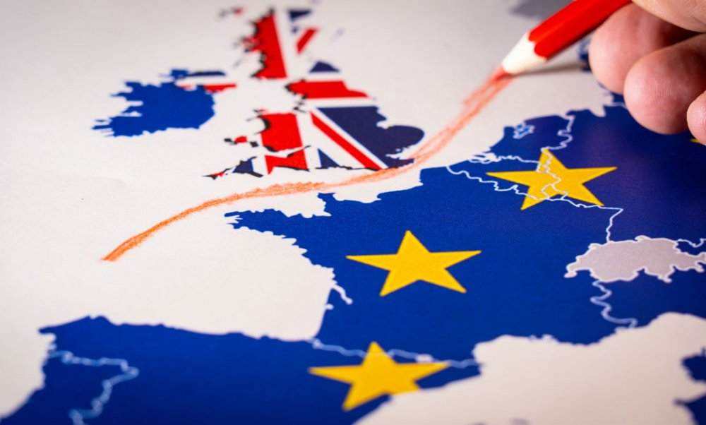 BREXIT – What is it? | Reading Comprehension