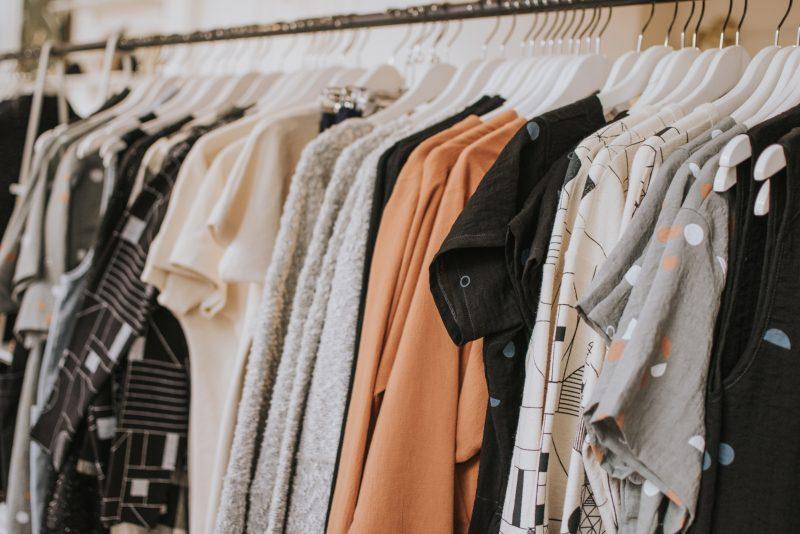 Comparative Fashion | Esercizio Ascolto Inglese