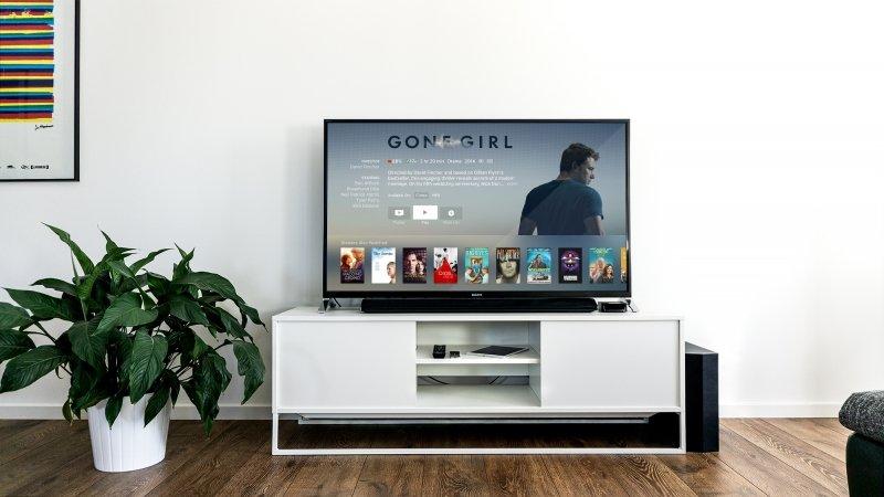 5 LEGEN…wait for it…DARY TV SERIES per allenare il tuo inglese e che puoi trovare sulla piattaforma di Amazon Prime Video