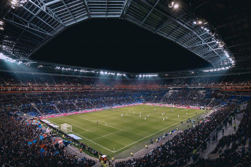 European Cup 2020 postponed