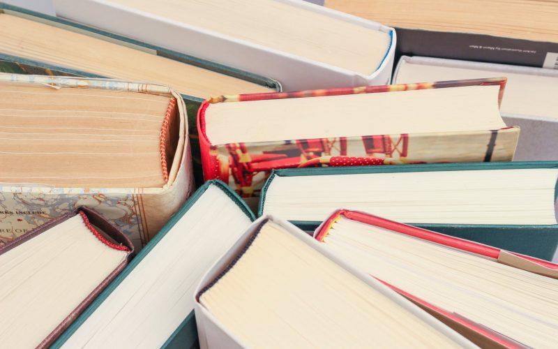 I 5 libri migliori per la preparazione al SAT