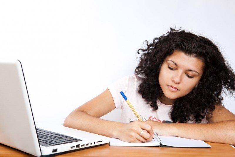 5 consigli per migliorare le tue abilità grammaticali in lingua inglese