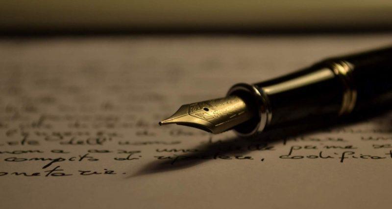 I 5 scrittori americani più importanti del Novecento