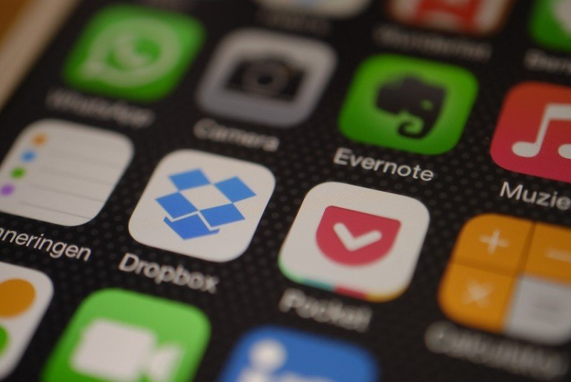 Le 5 migliori app per migliorare l'inglese