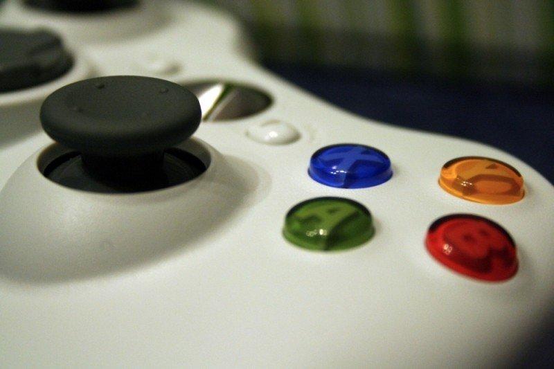 I 5 migliori videogames che ti permetteranno di migliorare l'inglese