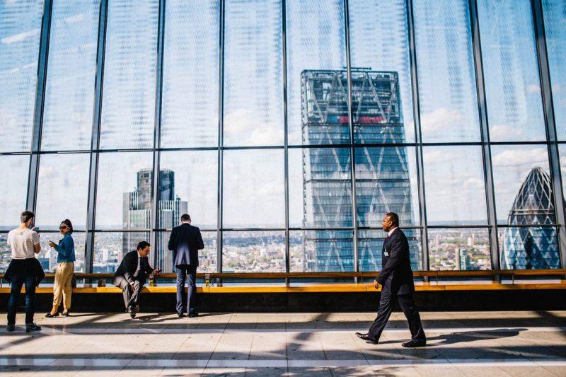 5 vantaggi che solo una buona conoscenza di Business English ti può dare