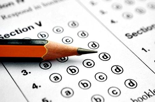 Le nuove date per l'esame SAT – Anno Scolastico 2020\2021