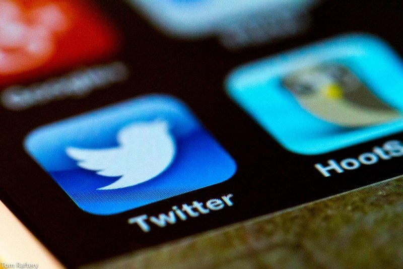 Learn English with the News – Twitter Tells Employees that They Can Work at Home Forever