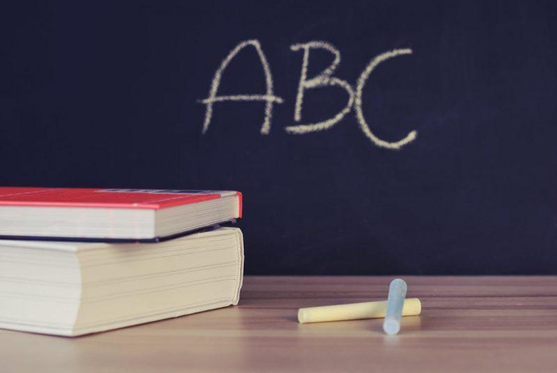 Phrasal Verbs with 'Get' Quiz