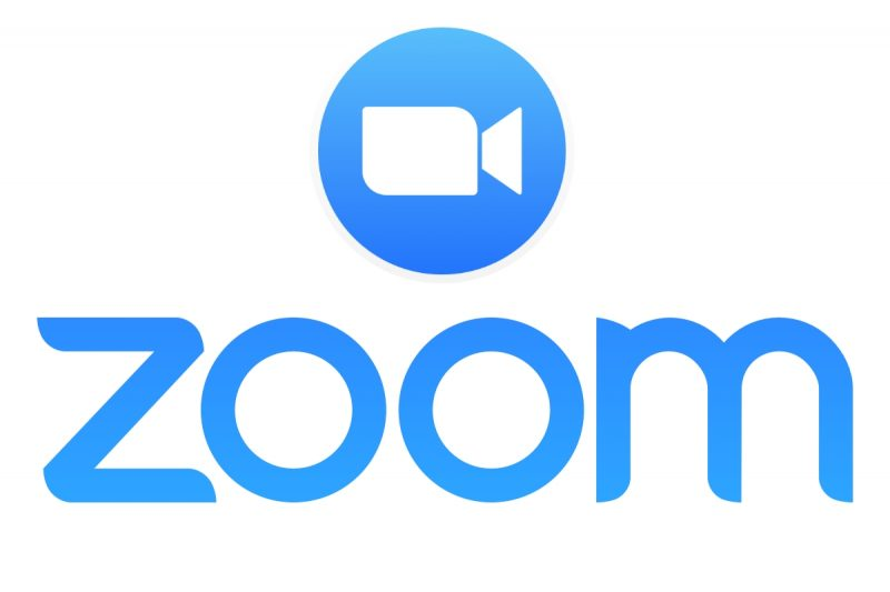 Usare Zoom per l'insegnamento online della lingua inglese