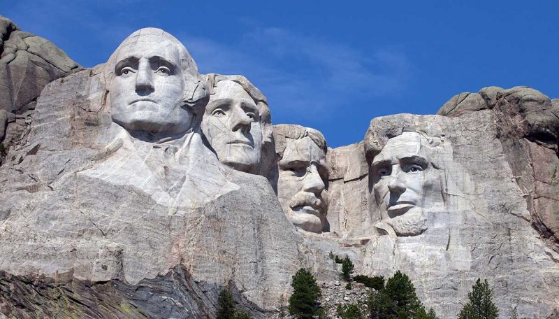 5 Presidenti americani che hanno segnato un'epoca