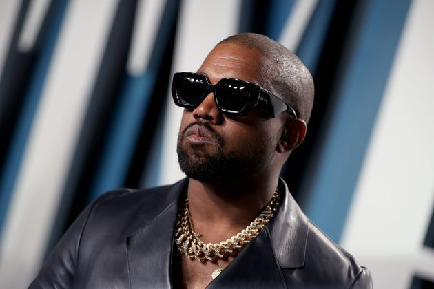 Learn English with the News – Kanye West declares he will run for US president in 2020