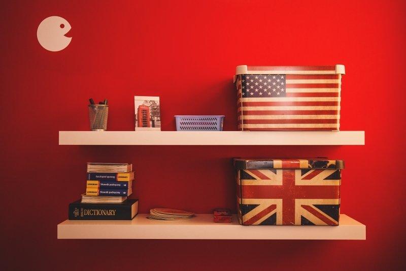 Modi semplici per migliorare ed espandere il tuo vocabolario in lingua inglese: consigli utili per imparare nuove parole