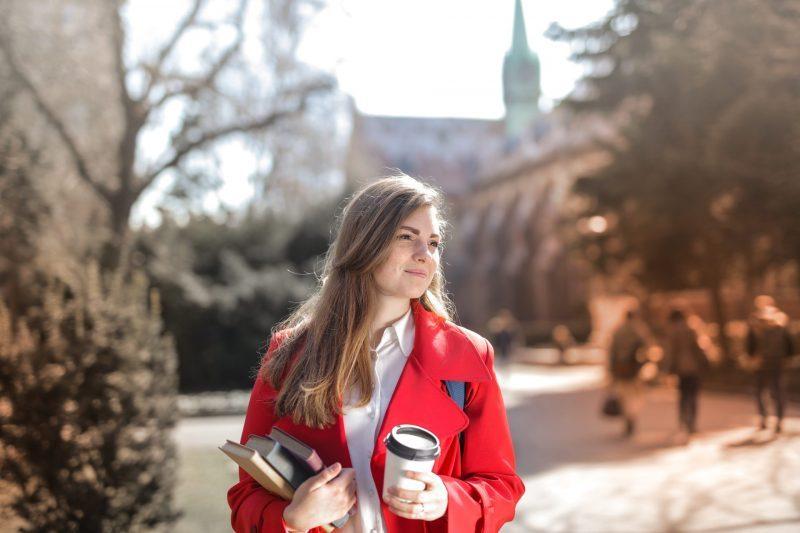 5 modi in cui il coronavirus cambierà le ammissioni ai college americani in autunno