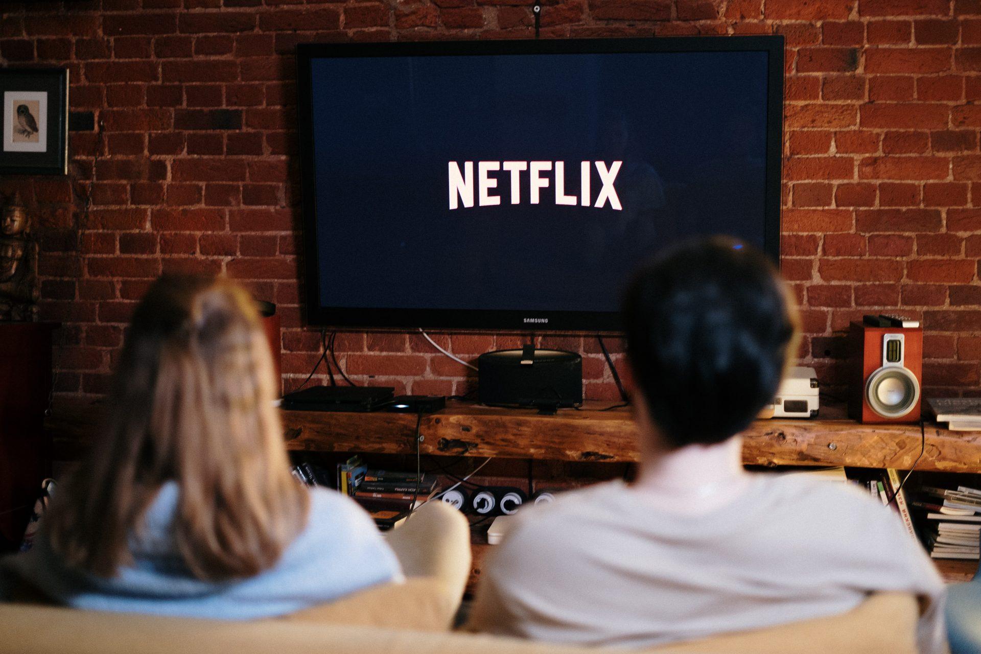 Scrambled Eggs Consiglia – 5 Film su Netflix per migliorare il tuo inglese a Settembre!
