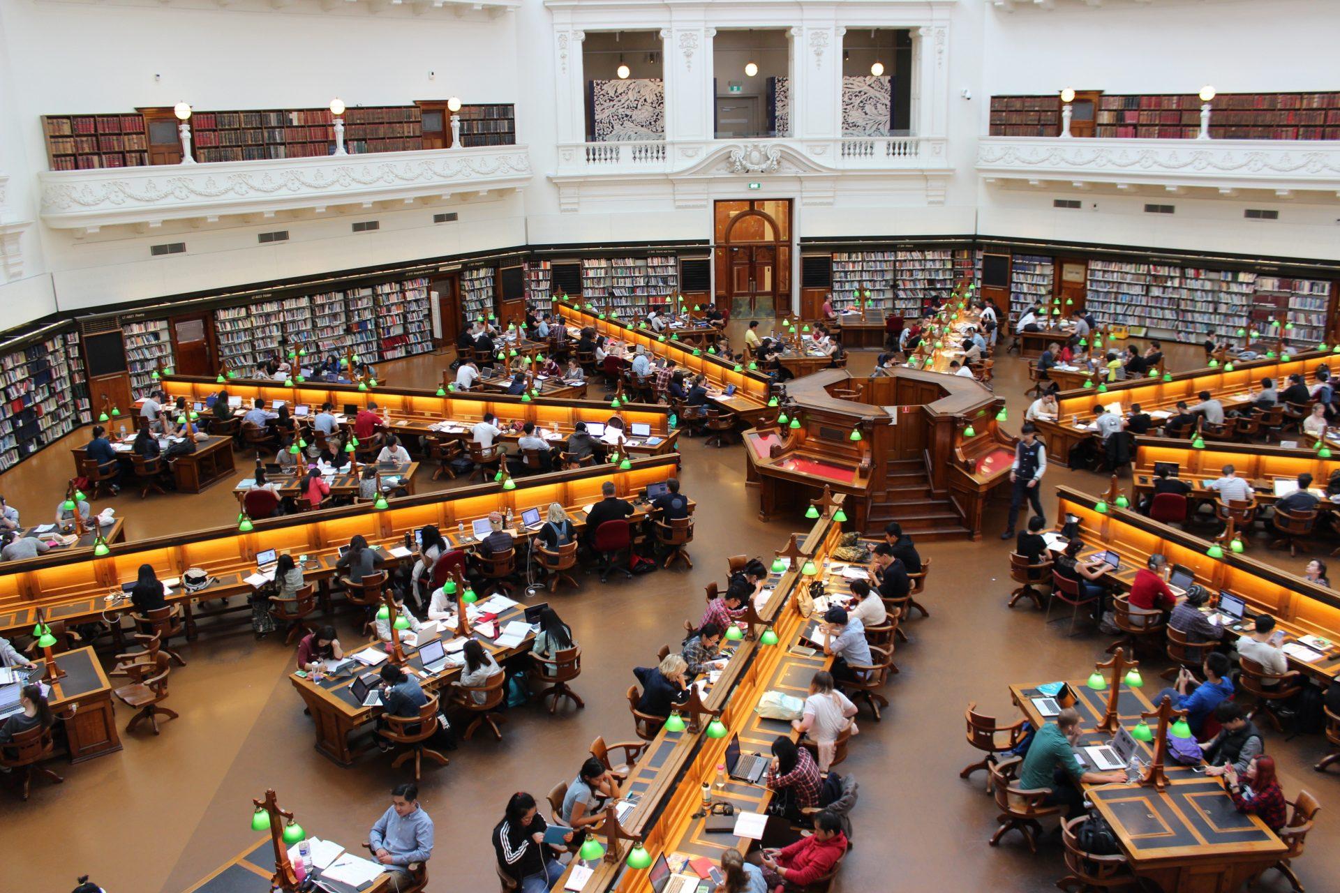 5 consigli per candidarsi a un'università internazionale negli Stati Uniti nel 2020