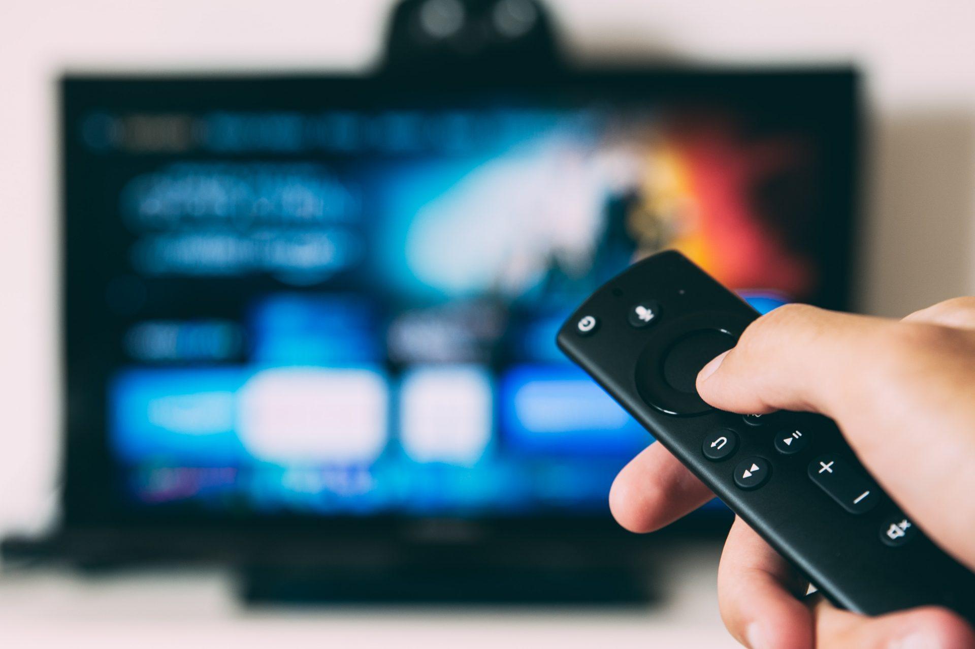 Scrambled Eggs Consiglia – 5 Film su Amazon Prime per migliorare il tuo inglese a Gennaio!