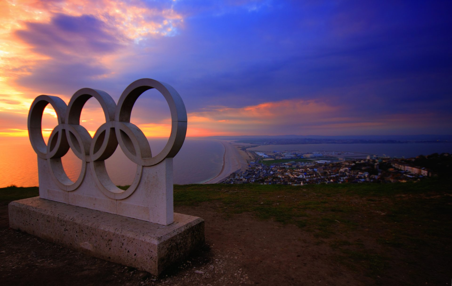 Learn English with the News – Climate Could Present Danger to Athletes at Tokyo Olympics
